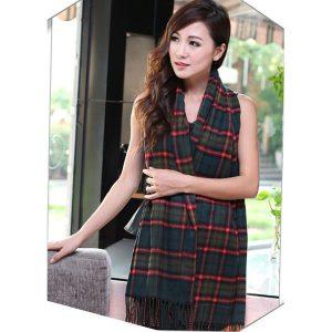 khăn choàng Len Acrylic LE112