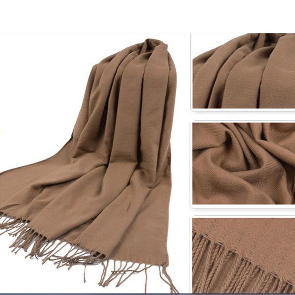 khăn len Acylic LE110