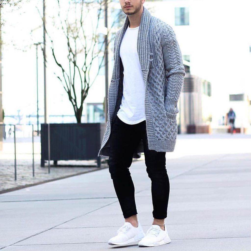 áo thun
