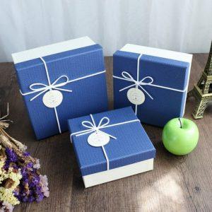Quà tặng mẹ và những điều lưu ý