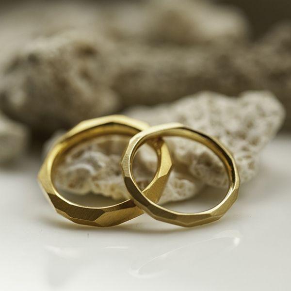 Quà tặng kỷ niệm ngày cưới bố mẹ